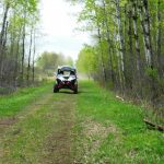 Langlade County ATV Trail 1200 x 883