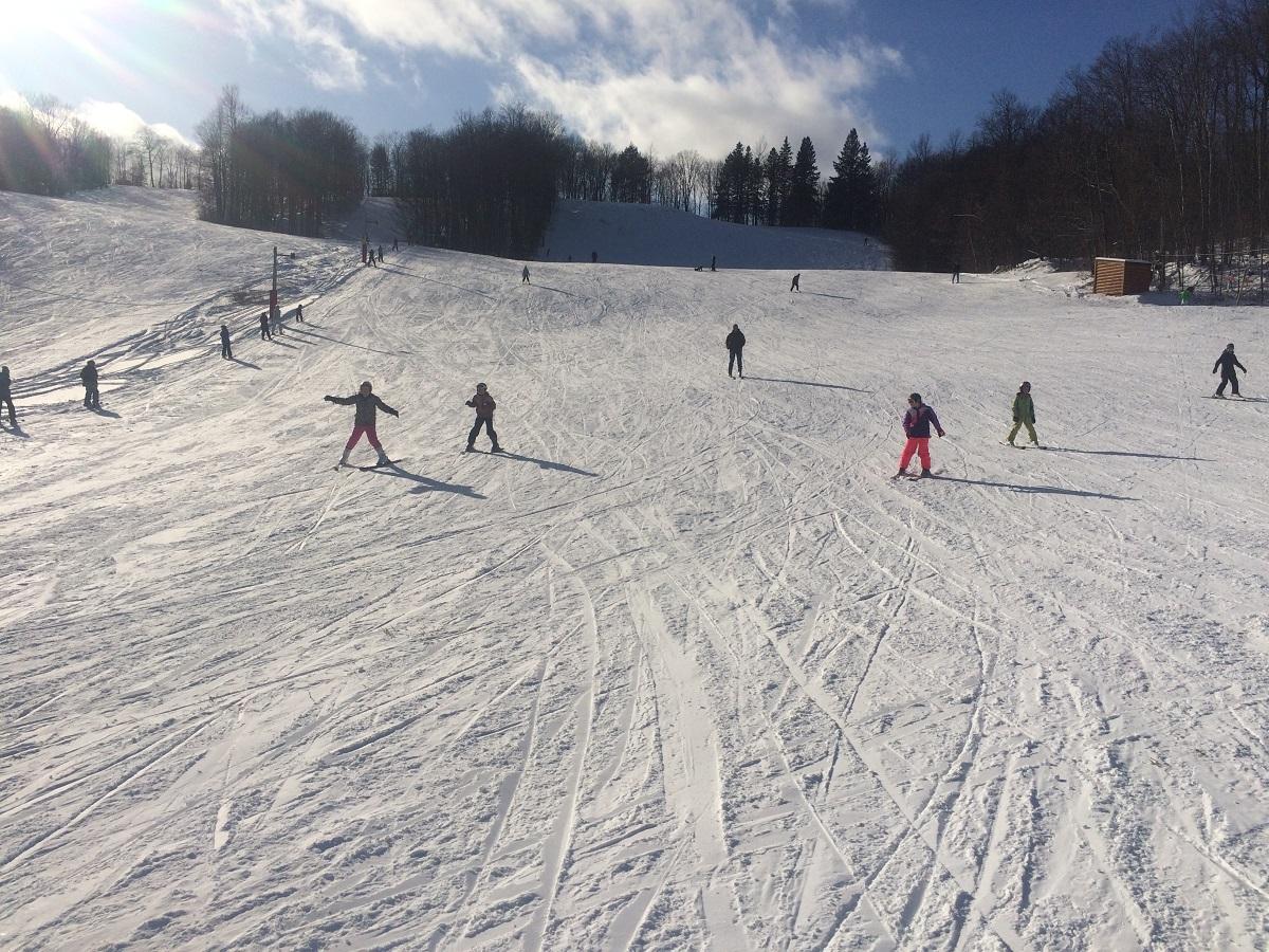 Langlade County Kettlebowl Skiing 1200 x 900
