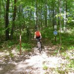 Langlade County Mountain Biking 1200 x 873