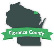 florance_county