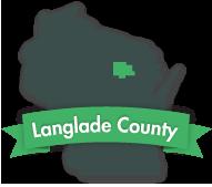 langlade_032