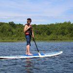 Oneida County 2016 Summer Video Shoot