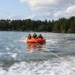 Brianna 2015 Summer Trip
