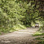 ATVing_Oconto