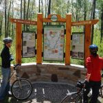Green_Circle_Trail_Kiosk