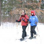 Oneida County 2013 Winter Video Shoot