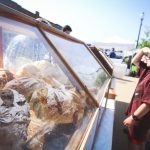 Stevens Point Farmers Market-1