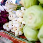 Stevens Point Farmers Market-2