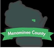 menominee_031