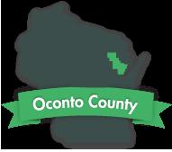 oconto_031