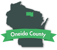oneida_031