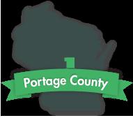 portage_031