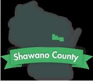 shawano_031