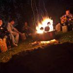 stp-camping-1_0