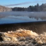 stp-wi-river-dam-winter-bob-mosier