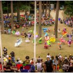 woodland-bowl-keshena-wi-pow-wow-menominee-county-chamber-of-commerce