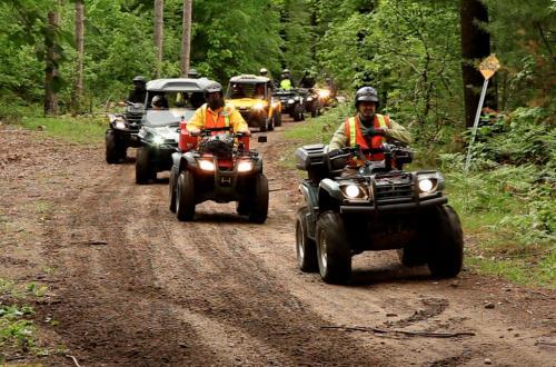 ATV-Club-Group-Ride