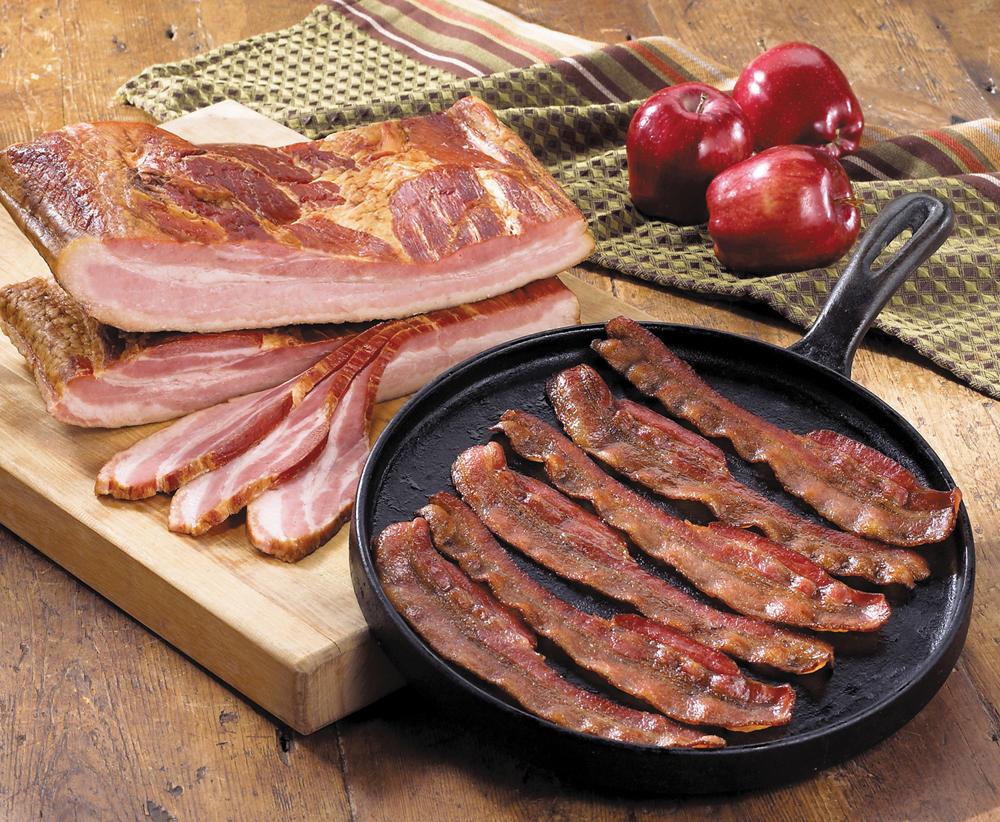 Nueske Bacon itbec_2